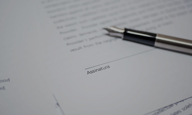 Direito Administrativo e Contratos Publicos ABN Advogados