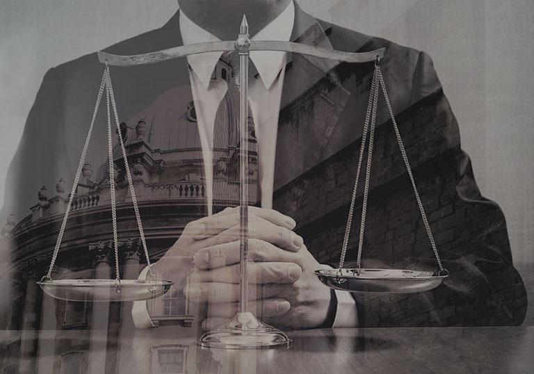 Direito Constitucional ABN Advogados