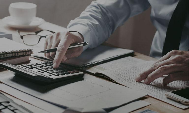 Direito Previdenciario Fiscal ABN Advogados