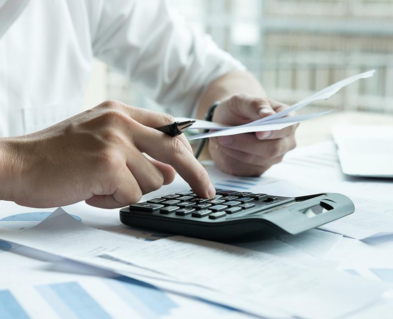 A tributação de stock options   JOTA Info